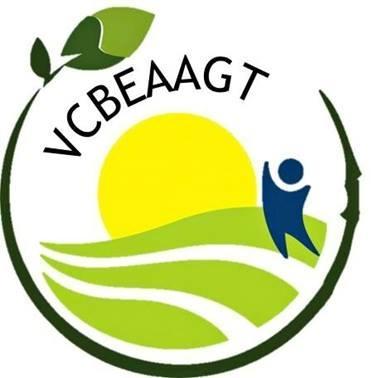VCBEAAGT